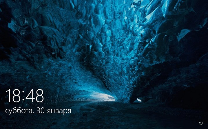 Windows 10 how to disable welcome screen and lock screen