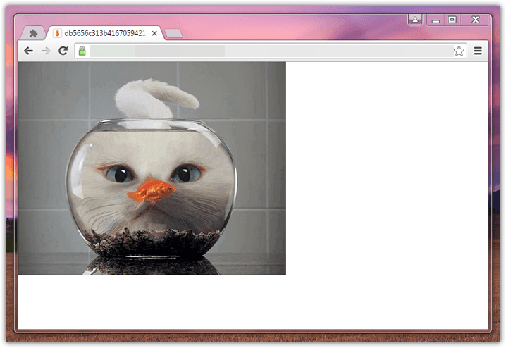 View images centered like in Firefox (2)