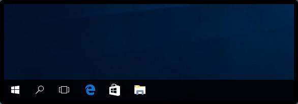 Windows 10 Build 14328 (6)