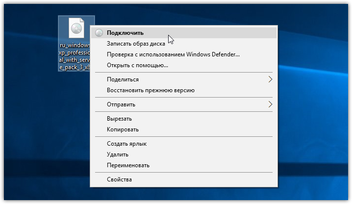 Windows 10 Tips and Tricks (15)