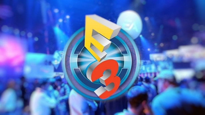 The best games and video E3 2016