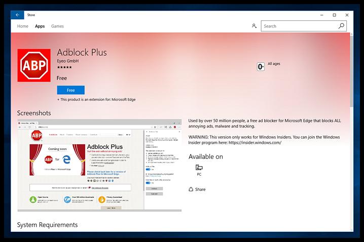 Review Windows 10 Anniversary Update (21)