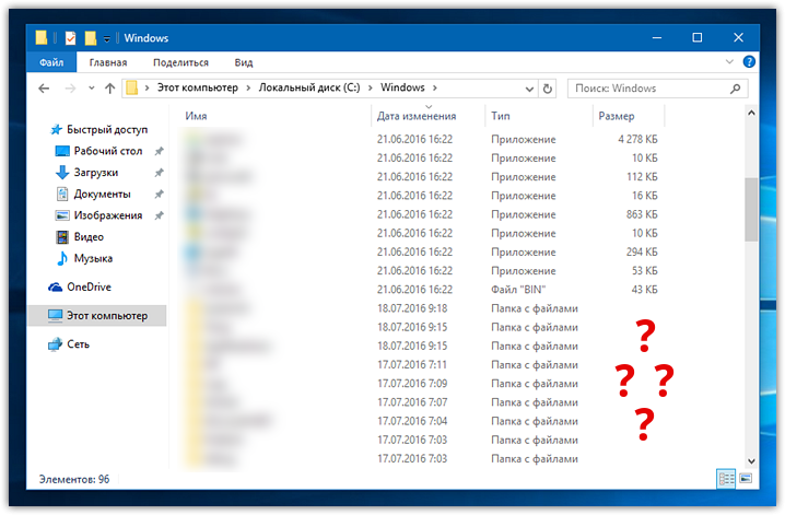 Windows 10 users wishes and ideas (11)