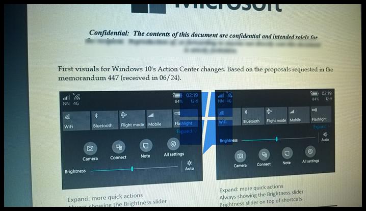windows-2017-improved-notification-center
