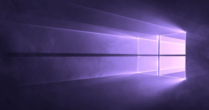 Windows 2017 whats new