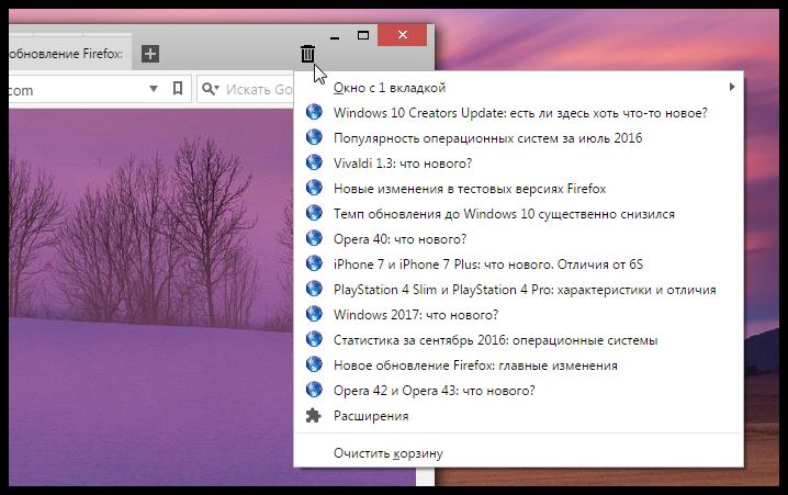 vivaldi-best-browser-for-windows-17