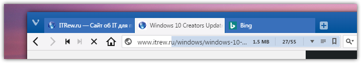 vivaldi-best-browser-for-windows-18
