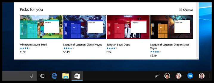 windows-10-creators-update-13-windows-store