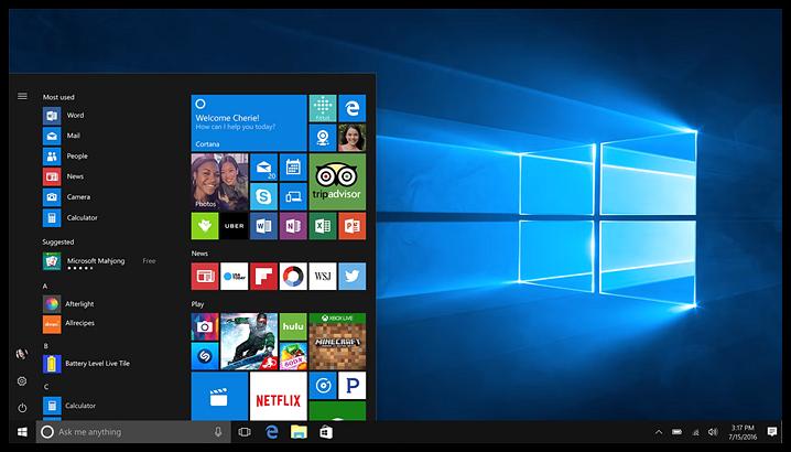 windows-10-creators-update-14-start-menu