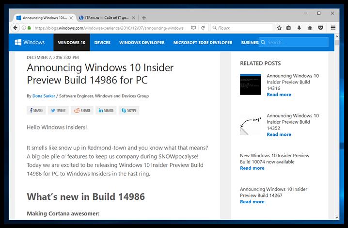 windows-10-creators-update-2