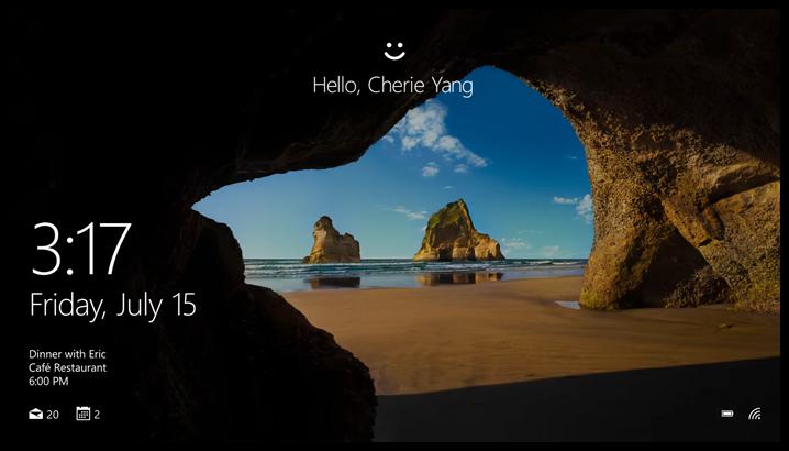 windows-10-creators-update-22-windows-hello