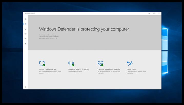 windows-10-creators-update-23-windows-defender