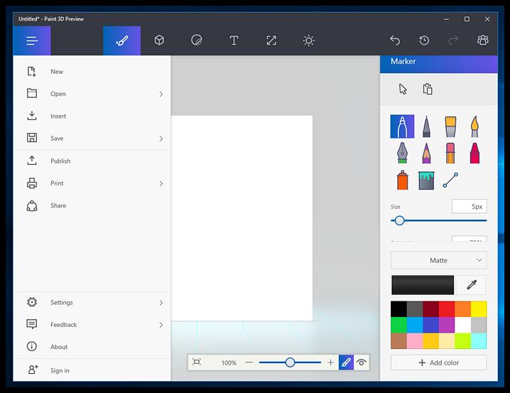 windows-10-creators-update-6-new-paint