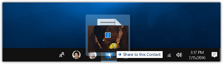 windows-10-creators-update-9-people-bar