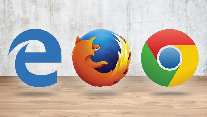 Browsers 2017