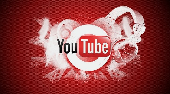 GetVideo download videos and MP3 from YouTube and VKontakte