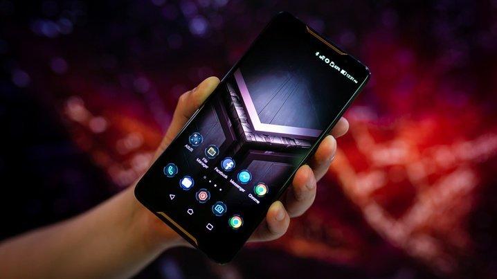 Рейтинг и популярность производителей смартфонов 2019