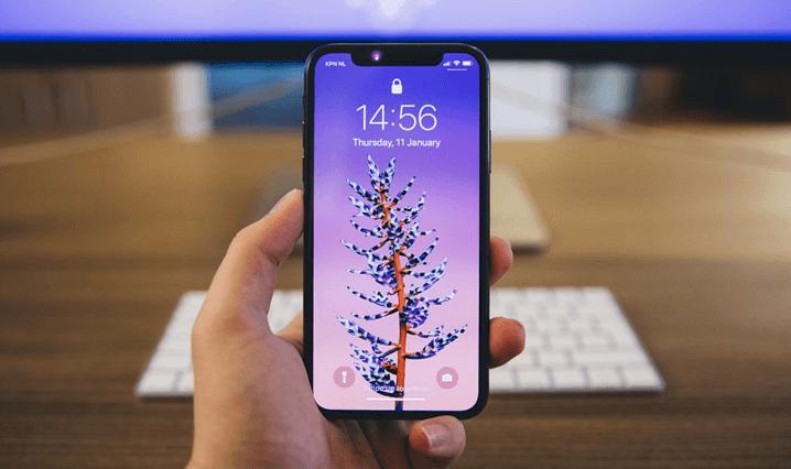 Ожидаемые смартфоны