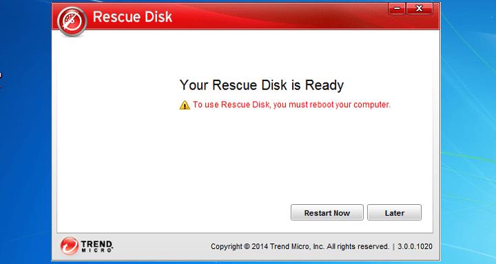 запись файлов USB Devise