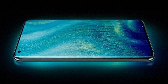 Mi 10 Ultra - главный смартфон Xiaomi в 2020