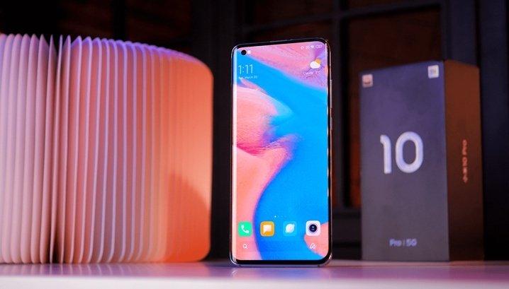 Особые характеристики Android смартфонов, которых нет в iPhone