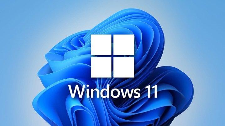 Минимальные характеристики ПК для Windows 11