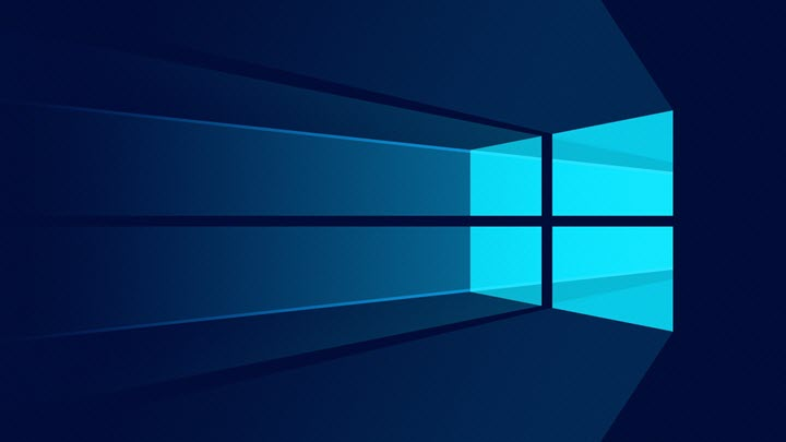 Date and time installation Windows 10 (1)