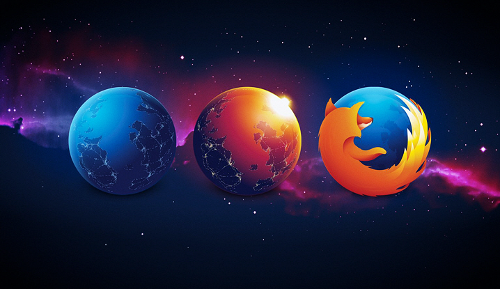 What's new in Firefox Beta, Developer Edition and Nightly (1)