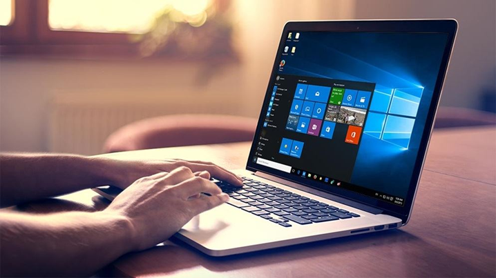 Windows 10 Update (1)